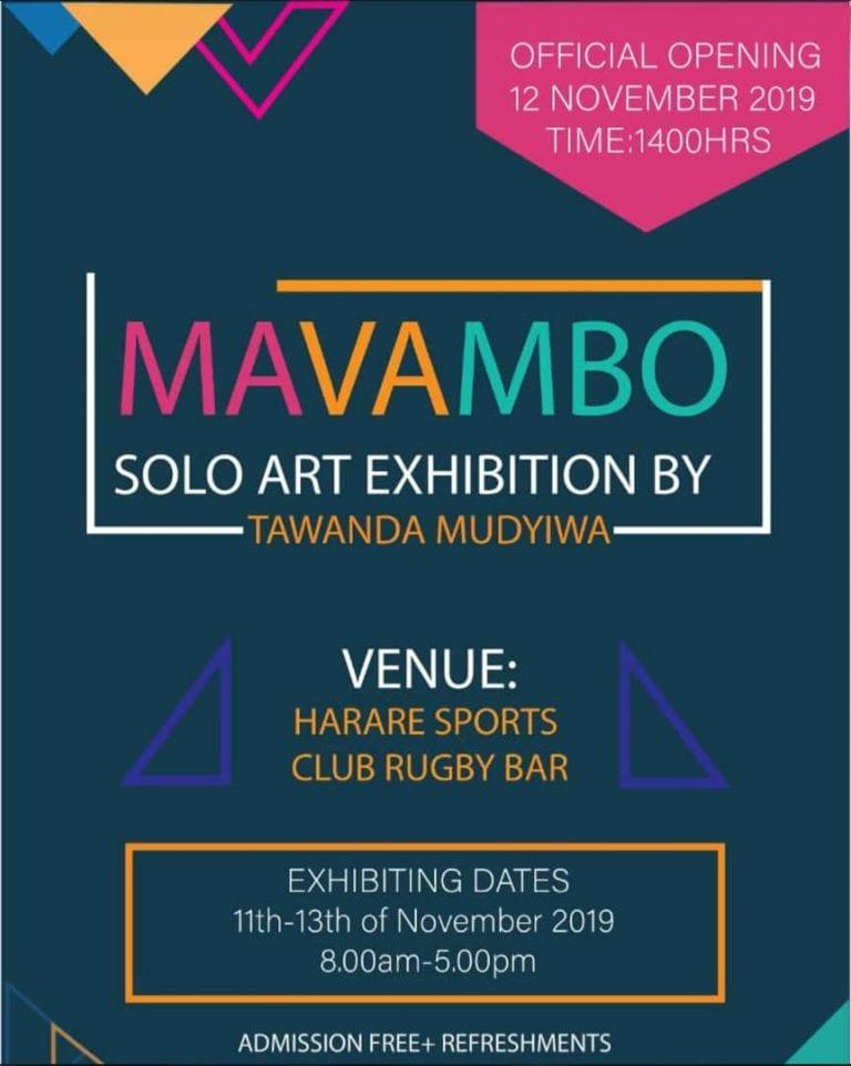 MAVAMBO