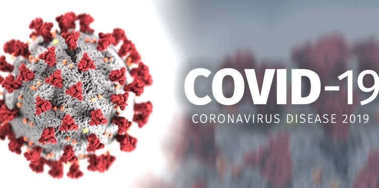 OPINION: Zimbabwe and Preparedness to Corona Pandemic