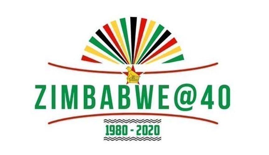 Reimagining Zimbabwe at 40 Under COVID-19 Lockdown